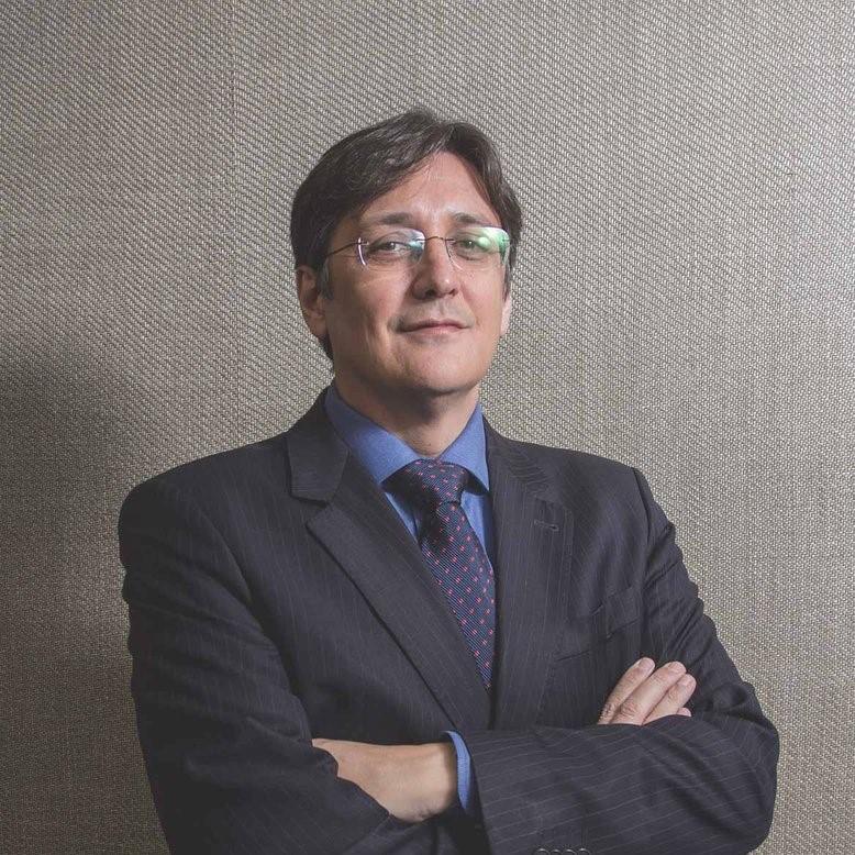 Moura Tavares, Figueiredo, Moreira E Campos Advogados